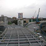 大橋ジャンクション・ツアー #1